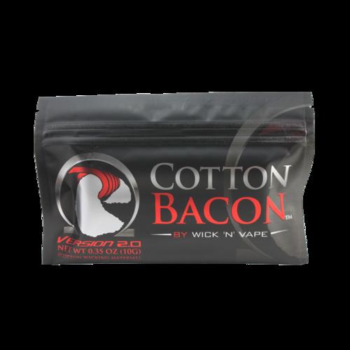 Watte - Cotton Bacon (Version 2.0)