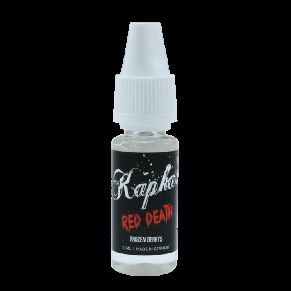 Red Death - Kapka's Flava (Aroma)
