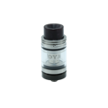The Council of Vapor Voyager Clearomizer