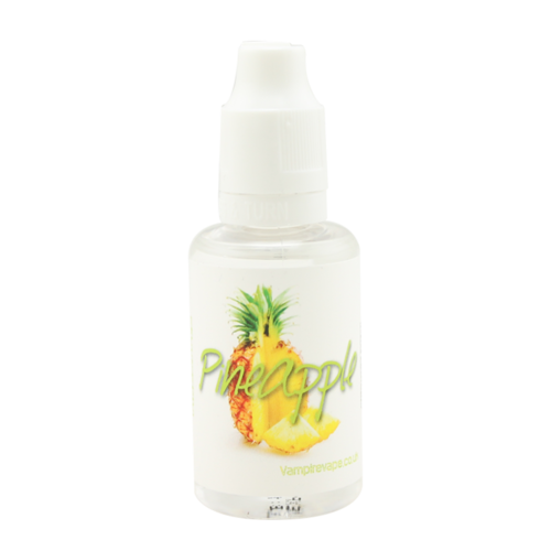 Pineapple (MHD) - Vampire Vape (Aroma)