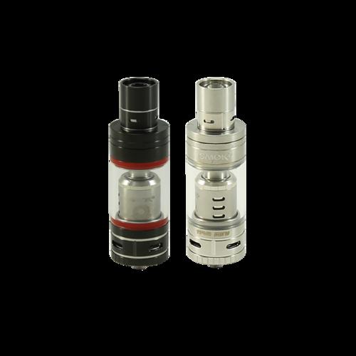 SMOK TFV4 Mini Clearomizer