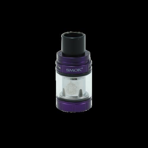 SMOK TFV8 X-Baby Clearomizer