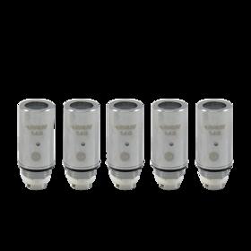 C3 Triple Atomizer (5 Stück)