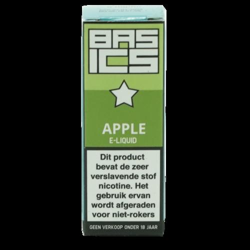 Apfel - Basics