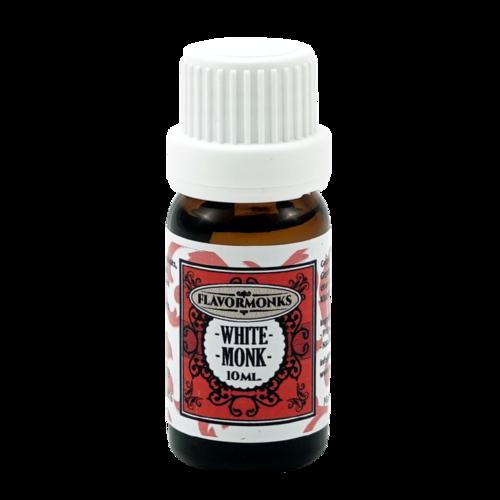 White Monk - Flavormonks (Aroma)