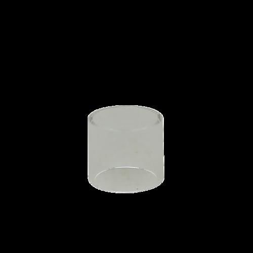 SMOK TFV8 Baby Tank (3ml)