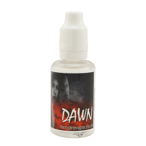 Dawn (MHD) - Vampire Vape (Aroma)