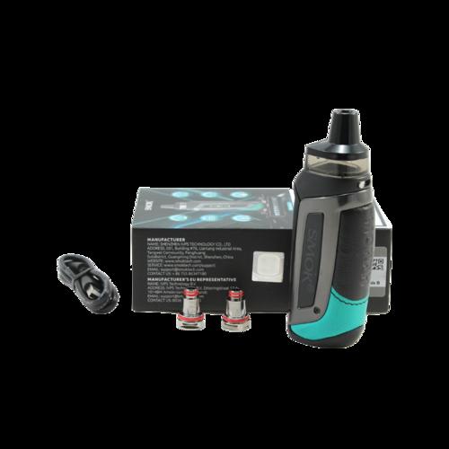 SMOK Morph Pod-40 (3,7ml)