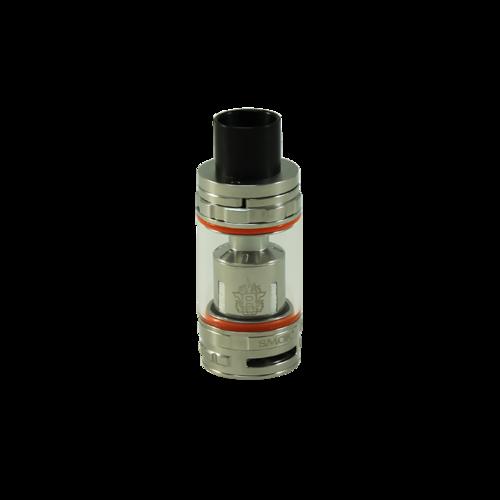 SMOK TFV8 Clearomizer