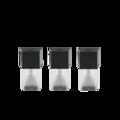 SMOK FIT Pod (3 Stück)