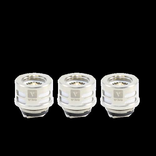 Vaporesso QF Strips Coils (3 Stück)