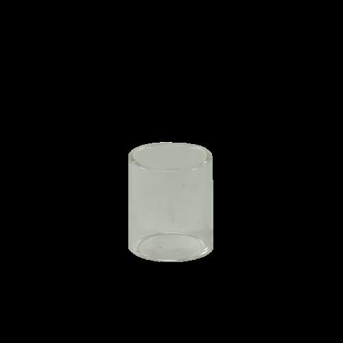 Aspire Triton Mini Tank (2ml)