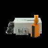 Joyetech eVic Basic Cubis Pro Mini