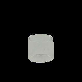 SMOK TFV8 Baby Mini Tank