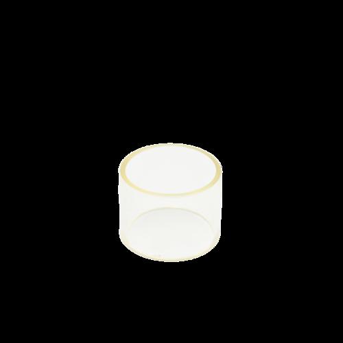 Vandy Vape Mato PSU Ersatzglas (5ml)