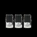 SMOK Infinix Pod (3 Stück)