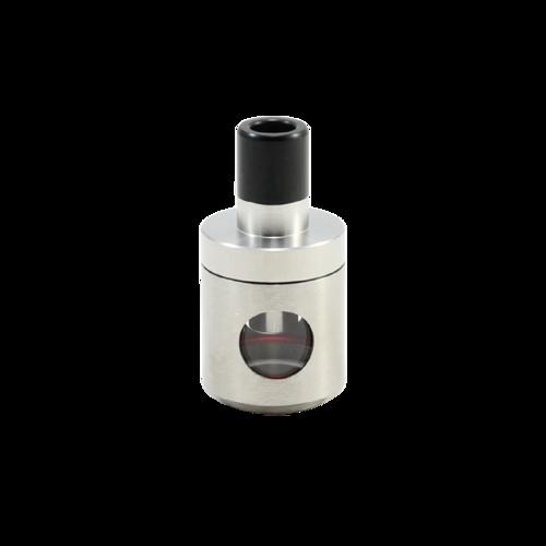 SMOK Stick R22 (4,5ml) Clearomizer