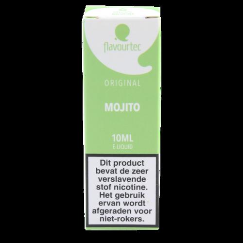 Mojito - Flavourtec