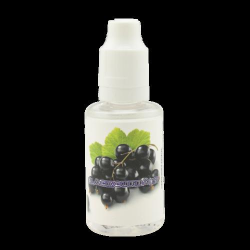 Blackcurrant - Vampire Vape (Aroma)