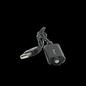 Joyetech eGo USB Ladekabel