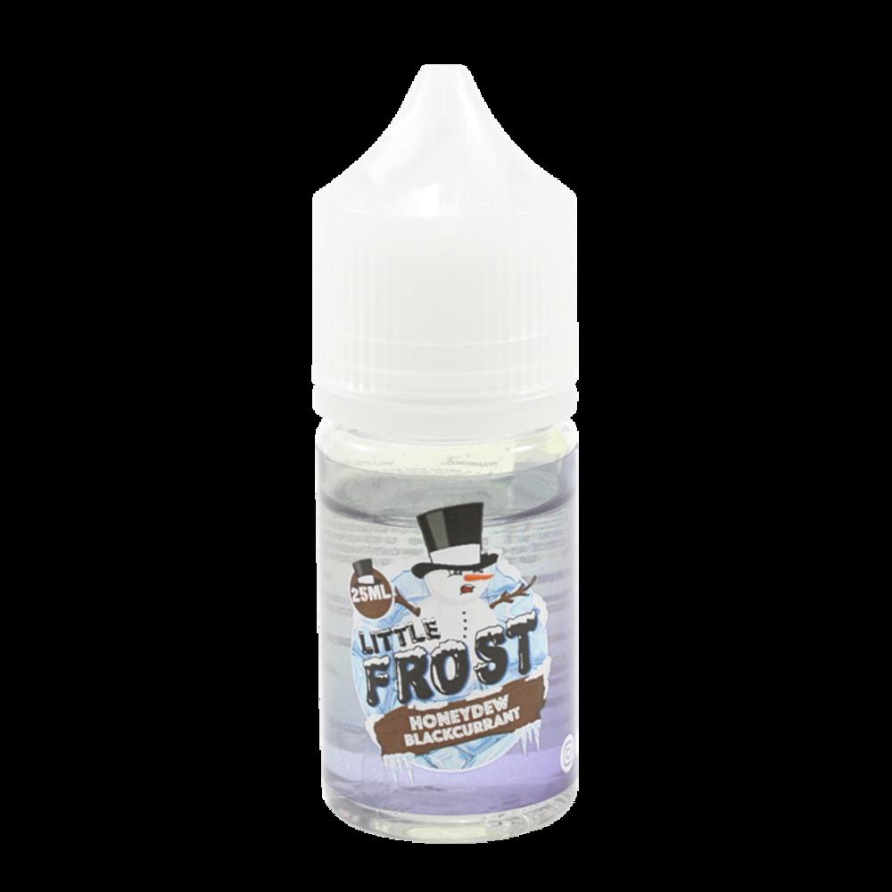 Honeydew Blackcurrant - Dr. Frost (Shake & Vape 25ml/100ml)