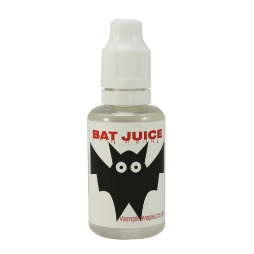 Bat Juice - Vampire Vape (Aroma)