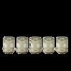 Vaporesso EUC VECO Coils (5 Stück)