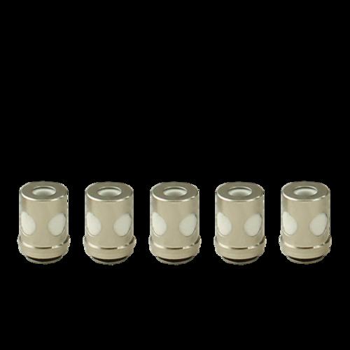 Vaporesso EUC Coils (5 Stück)