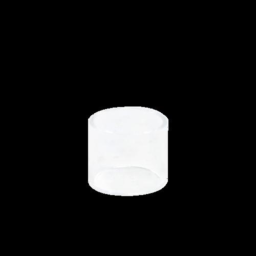 Eleaf GZeno S Ersatzglas (4ml)