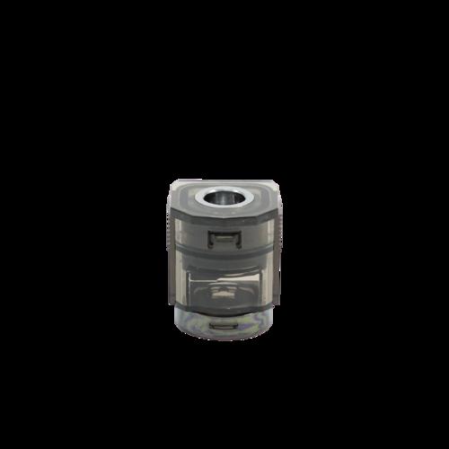 Aspire Nautilus Prime Pod (2ml)