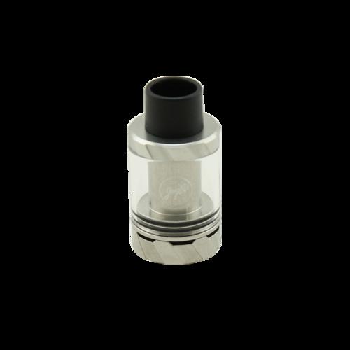 Wismec Reux Mini Clearomizer