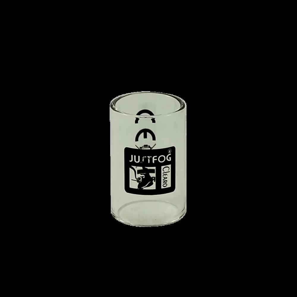 Justfog Q16 Tank (1,8ml)