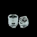 SMOK TFV12 V12-RBA