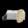 Eleaf Basal Box Mod