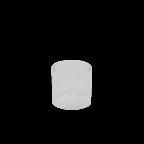 Aspire Nautilus 2 Tank (2ml)