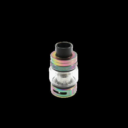 SMOK TFV9 Clearomizer (6,5ml)