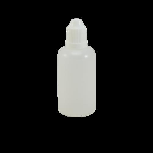 Flasche 50ml