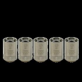 Joyetech Cubis / eGo AIO / eGrip II VT Clapton Coils (5 Stück)