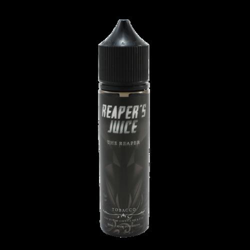 The Reaper - Kapka's Flava (Longfill) (Aroma)