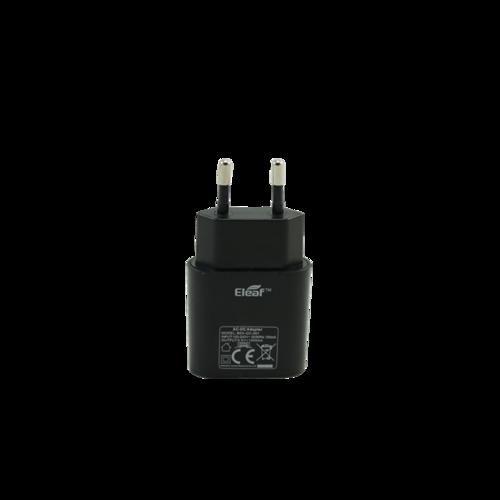 Eleaf USB Netzstecker
