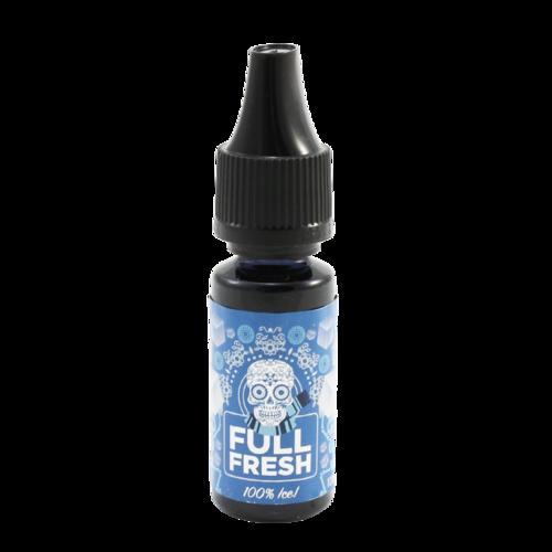 Full Fresh - Full Moon (Aroma)
