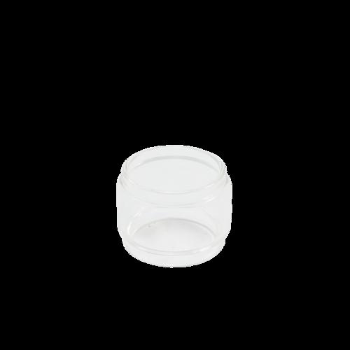 Geekvape Zeus Dual RTA Bubble Ersatzglas (5ml)