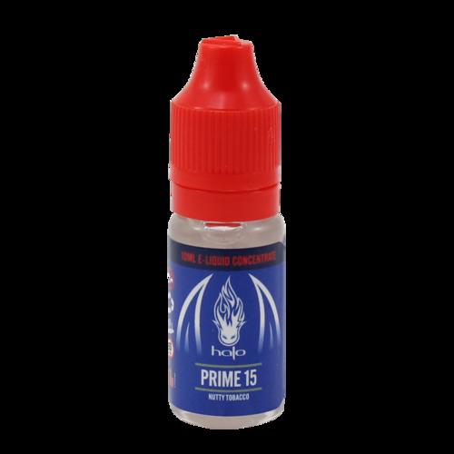 Prime 15 ‑ HALO (Aroma)