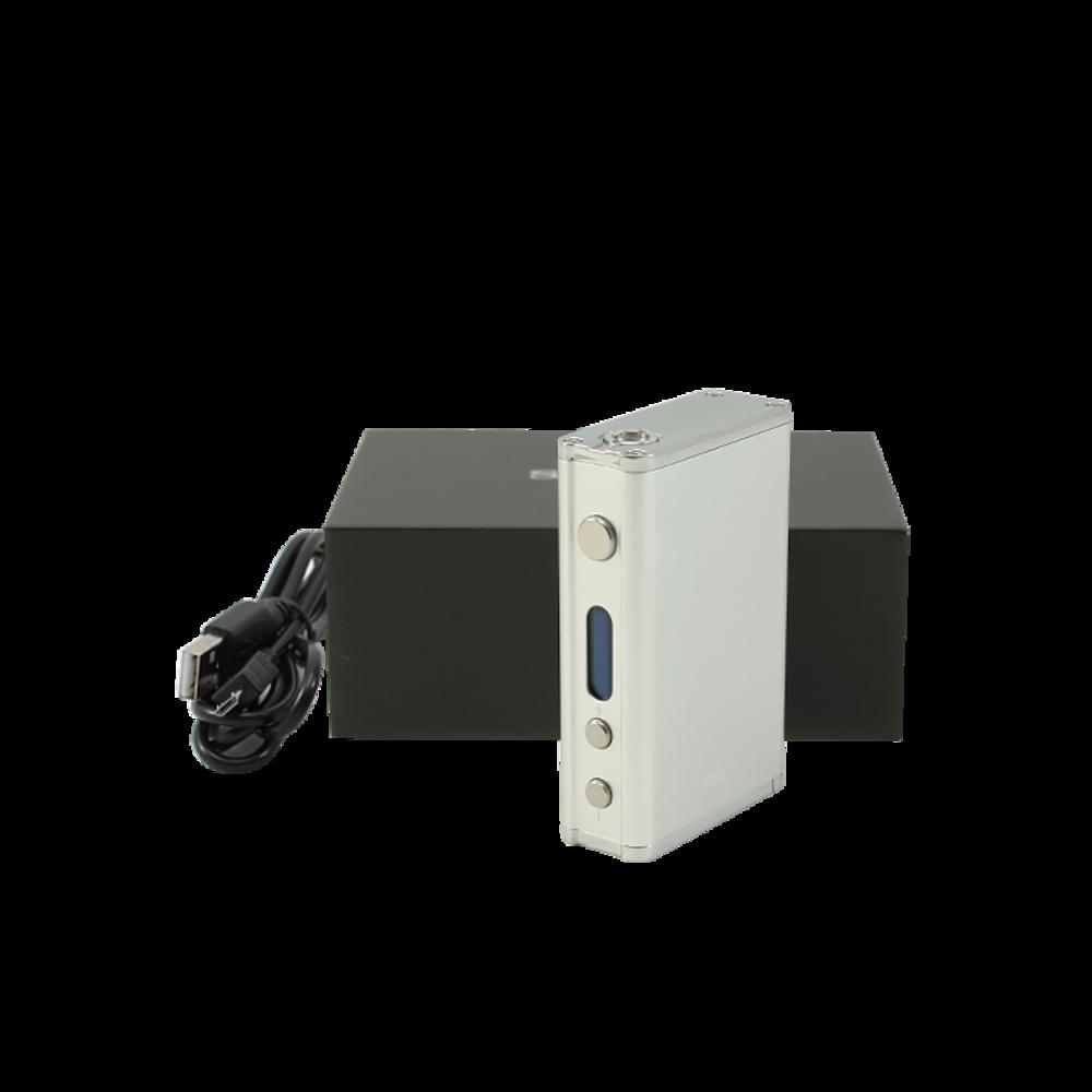 SMOK R200 Akkuträger