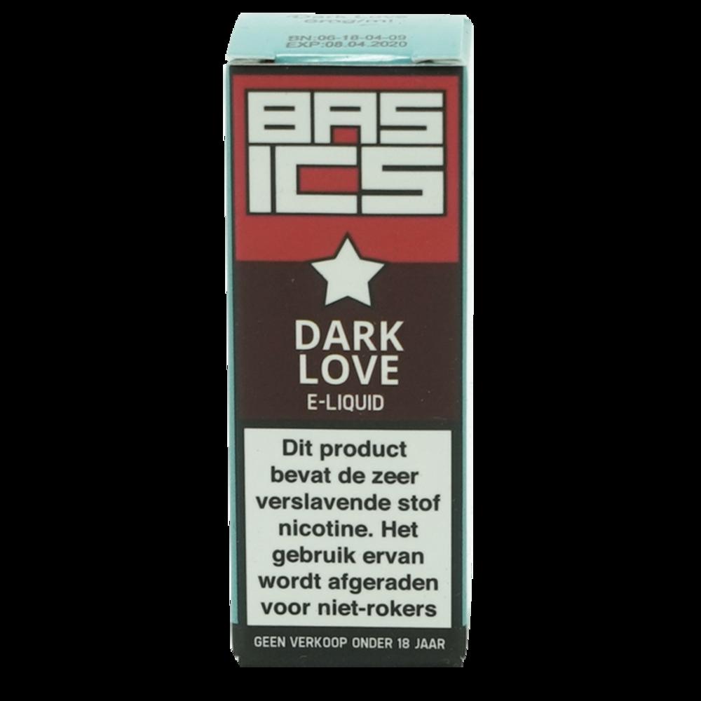 Dark Love - Basics