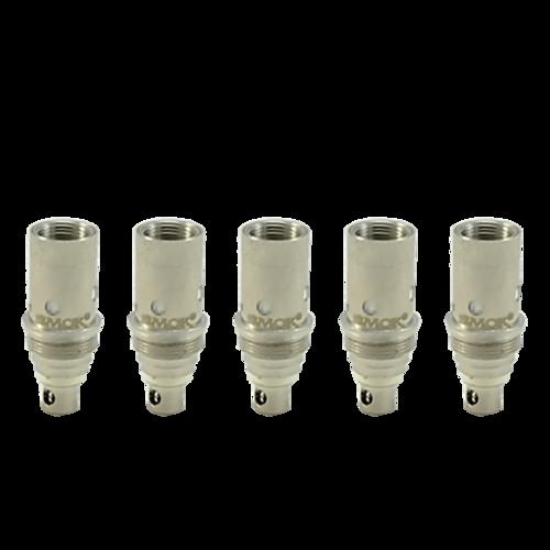 SMOK Atta Vapor Core Sub Ohm Coils (5 Stück)