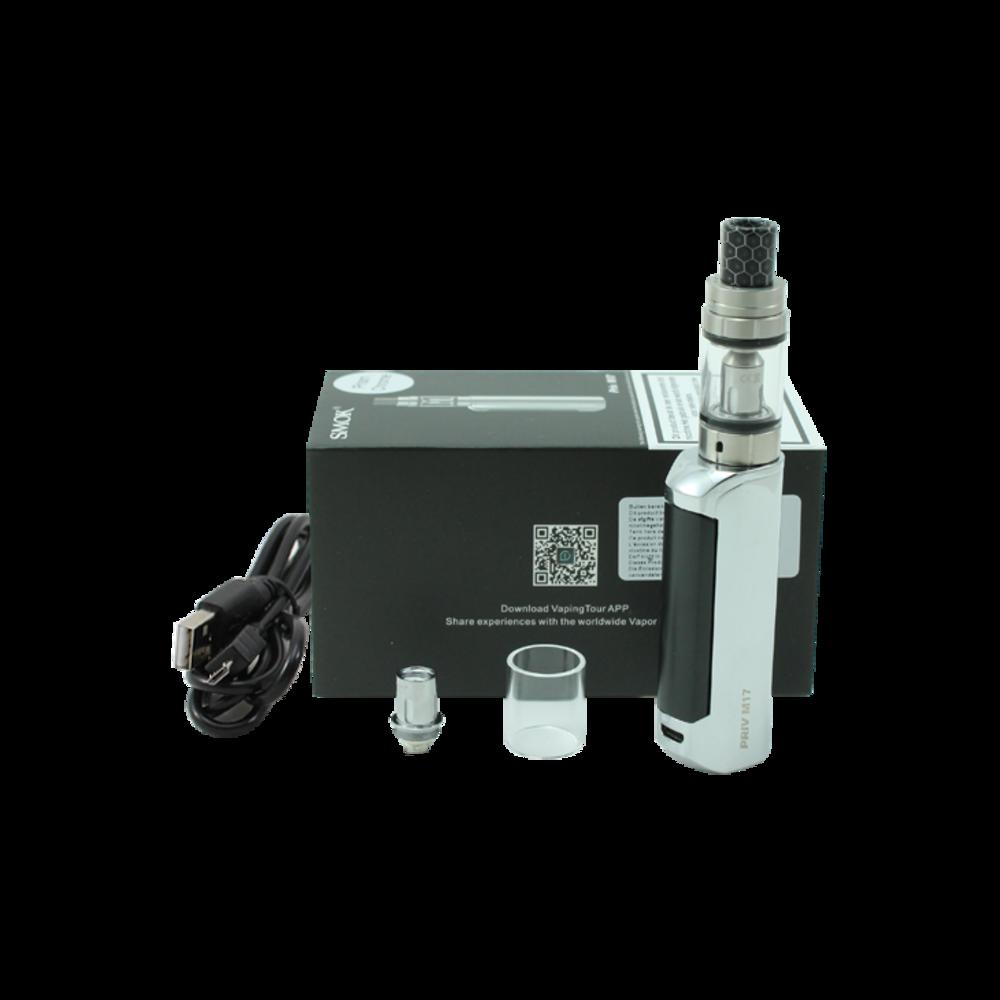 SMOK Priv M17