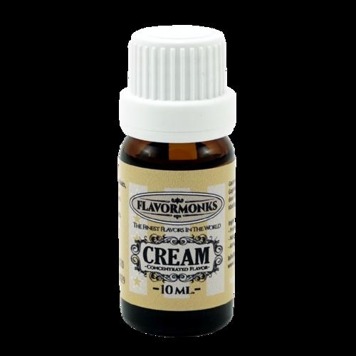 Cream - Flavormonks (Aroma)