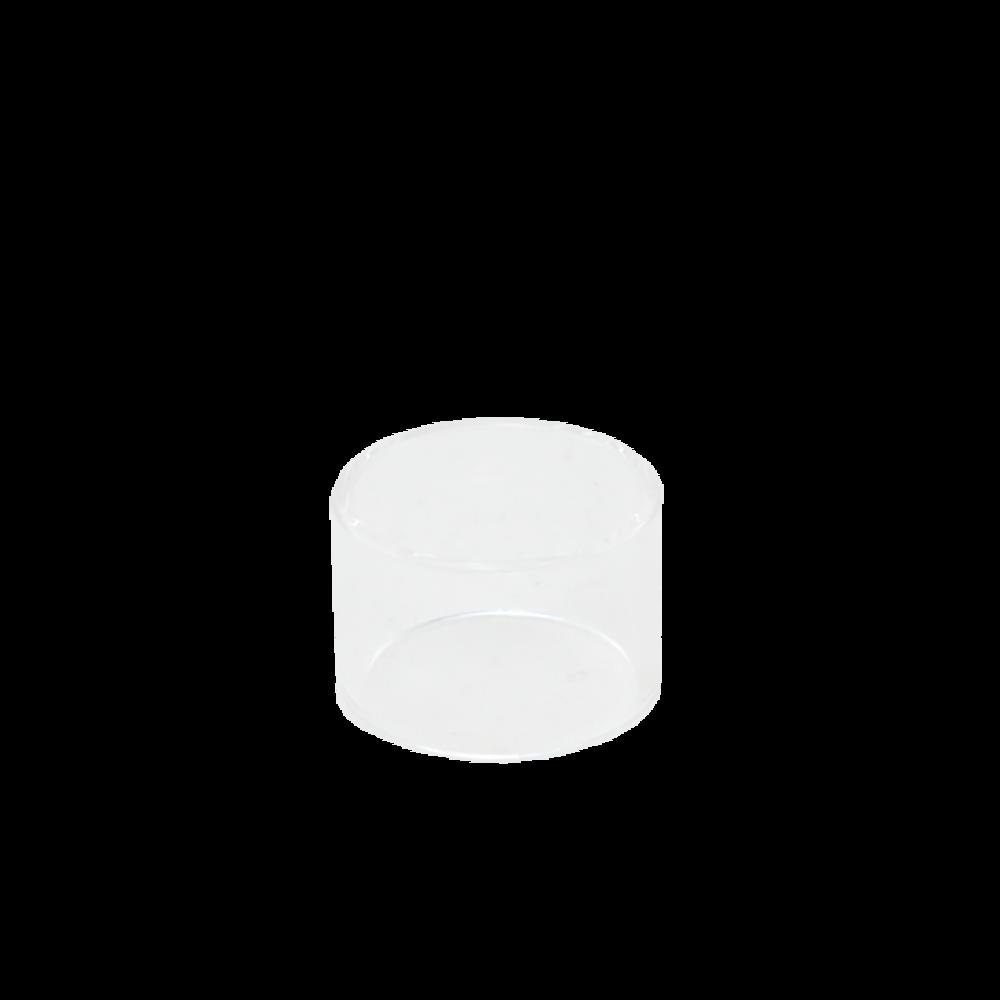 Eleaf ELLO Mini Tank (2ml)