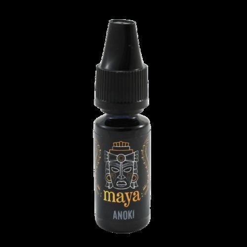 Anoki - Maya (Aroma)